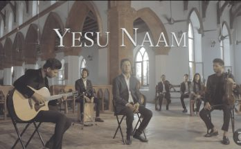 Yesu Naam (Official Video) | Sound of Worship
