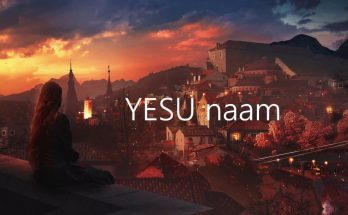 Prabhu Yeshu Naam Pukare Lyrics in Hindi